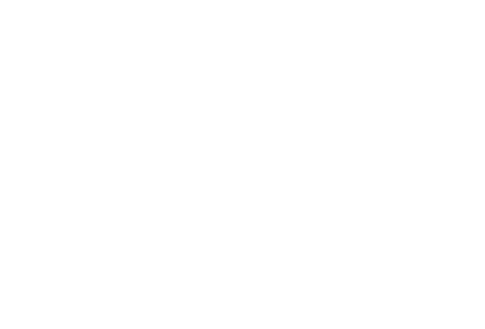 Robotworkshop