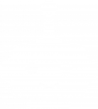 robotworkshoplogo